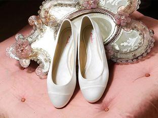 Elsa Coloured Shoes Bess PLS