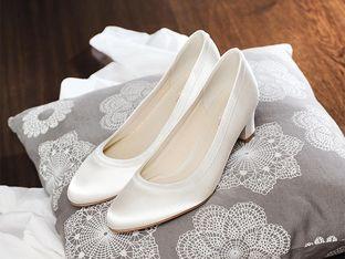 Elsa Coloured Shoes Ramona PLS