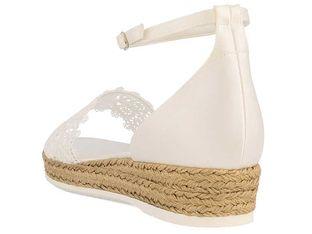 Avalia Bridal Shoes Bahiha