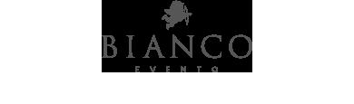 Bianco Evento Brautkleider bei Brautmoden Tirol Mieming