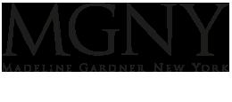 MGNY von Madeline Gardner bei Brautmoden Tirol Mieming