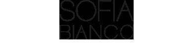 Brautkleider von Sofia Bianca bei Brautmoden Tirol